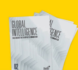 GlobalIntelligenceMagazine_issue2FeaturedImage