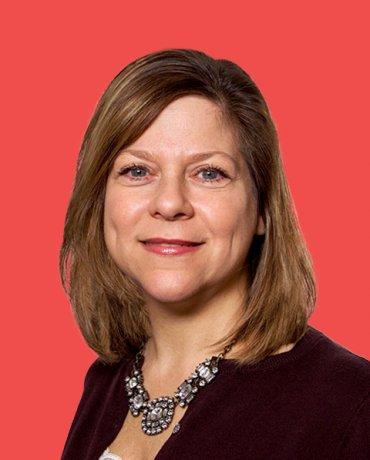 Linda Fitzsimmons